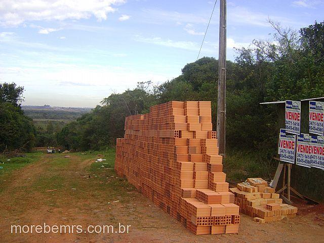 Casa 2 Dorm, Parque Olinda, Gravataí (264539) - Foto 9