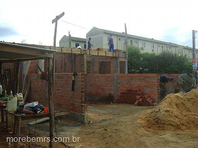 Casa 2 Dorm, Parque Olinda, Gravataí (264539) - Foto 7
