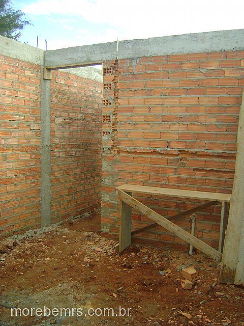 Casa 2 Dorm, Parque Olinda, Gravataí (264539) - Foto 4