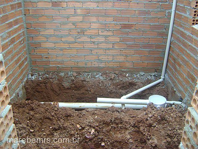 More Bem Imóveis - Casa 2 Dorm, Parque Olinda - Foto 10