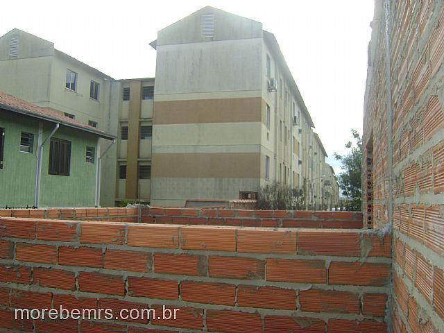 More Bem Imóveis - Casa 2 Dorm, Parque Olinda - Foto 5