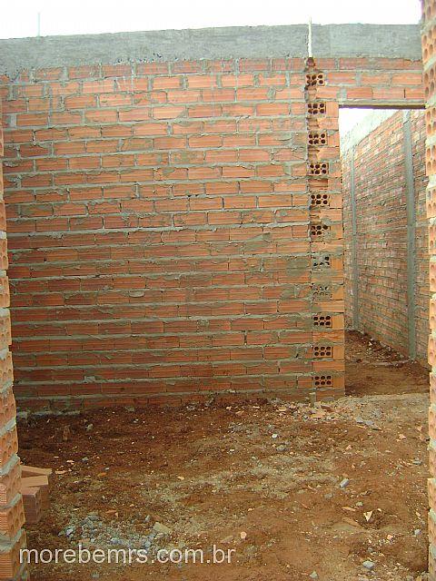 More Bem Imóveis - Casa 2 Dorm, Parque Olinda - Foto 3