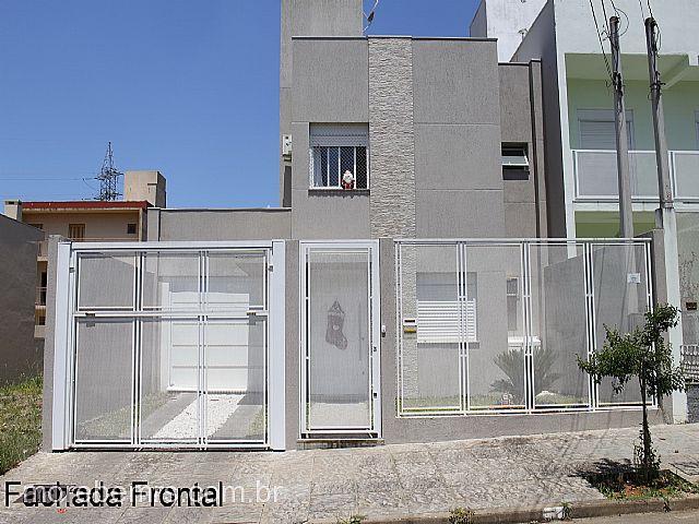 Casa 4 Dorm, Alto Petrópolis, Porto Alegre (265152)