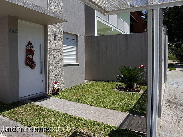 Casa 4 Dorm, Alto Petrópolis, Porto Alegre (265152) - Foto 9