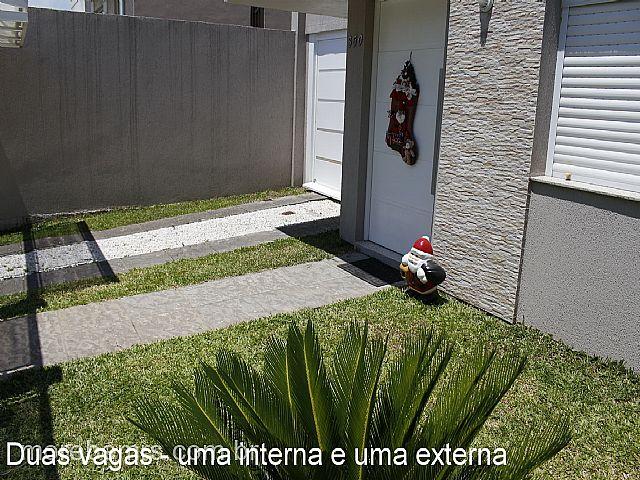 Casa 4 Dorm, Alto Petrópolis, Porto Alegre (265152) - Foto 7