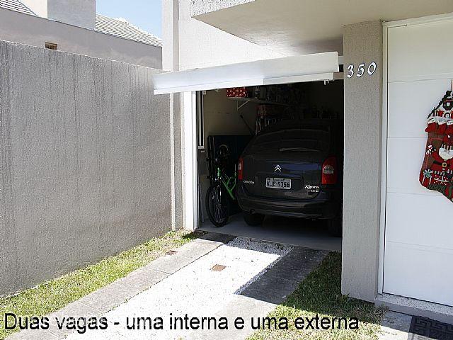 Casa 4 Dorm, Alto Petrópolis, Porto Alegre (265152) - Foto 6