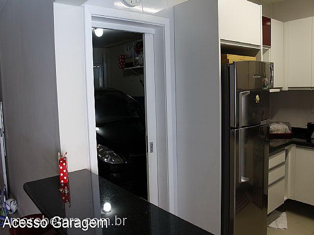 Casa 4 Dorm, Alto Petrópolis, Porto Alegre (265152) - Foto 5