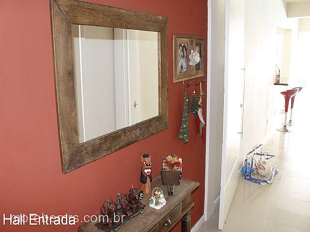 Casa 4 Dorm, Alto Petrópolis, Porto Alegre (265152) - Foto 2