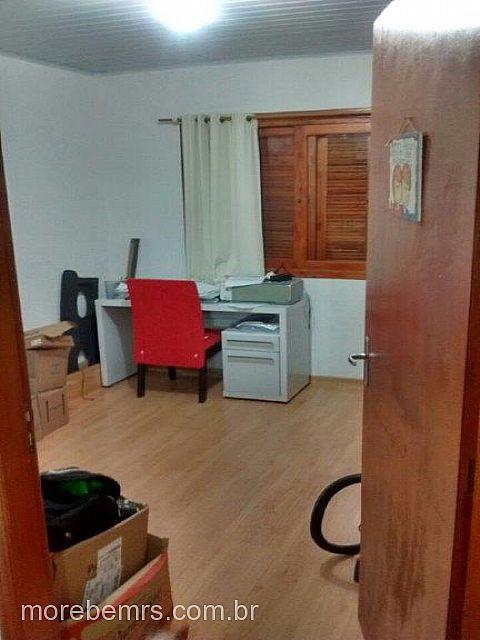 More Bem Imóveis - Casa 2 Dorm, Morada do Bosque - Foto 9