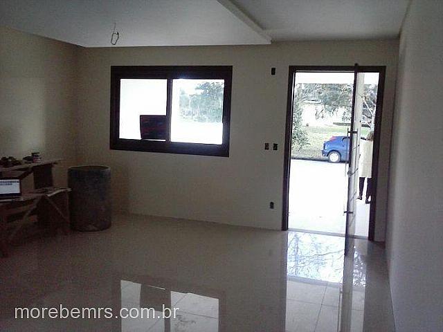 Casa 3 Dorm, Natal, Gravataí (266012) - Foto 8