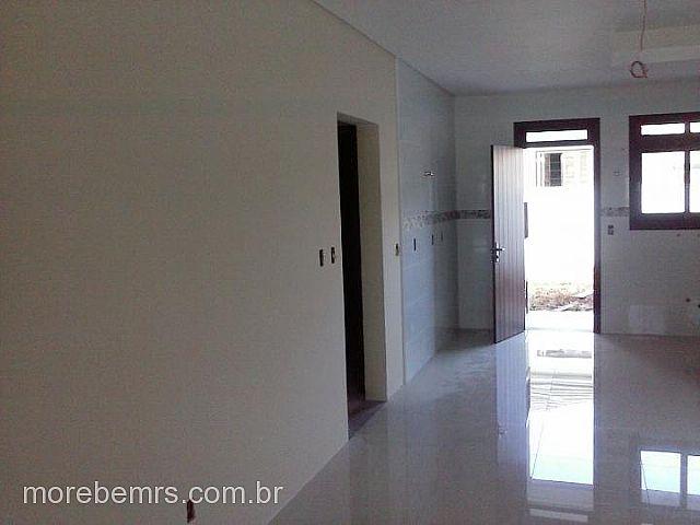 Casa 3 Dorm, Natal, Gravataí (266012) - Foto 6