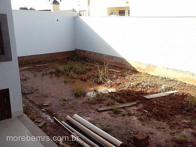 Casa 3 Dorm, Natal, Gravataí (266012) - Foto 2
