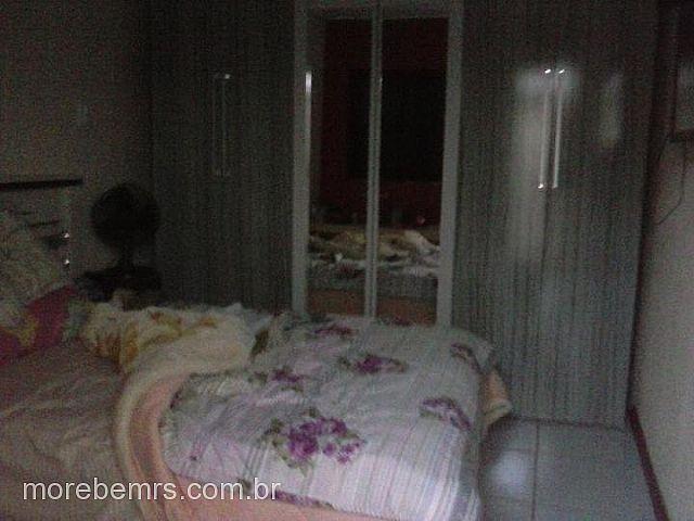 Casa 3 Dorm, Vera Cruz, Gravataí (266085) - Foto 8