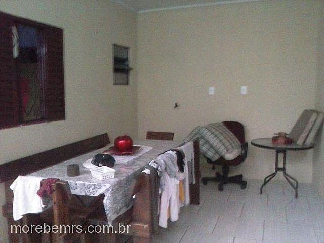 Casa 3 Dorm, Vera Cruz, Gravataí (266085) - Foto 6