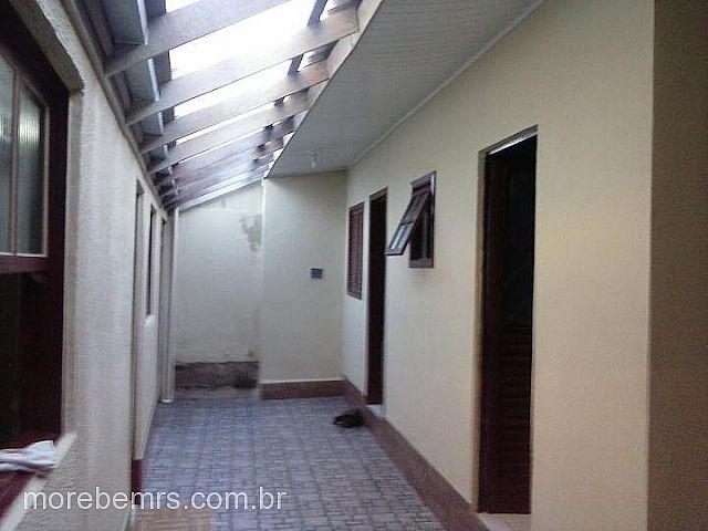 Casa 3 Dorm, Vera Cruz, Gravataí (266085) - Foto 5