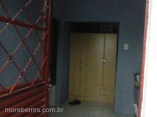 Casa 3 Dorm, Vera Cruz, Gravataí (266085) - Foto 4