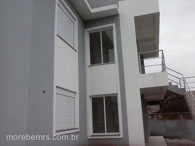 Apto 2 Dorm, Rondon, Cachoeirinha (266113) - Foto 9
