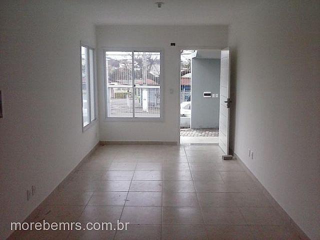Apto 2 Dorm, Rondon, Cachoeirinha (266113) - Foto 8