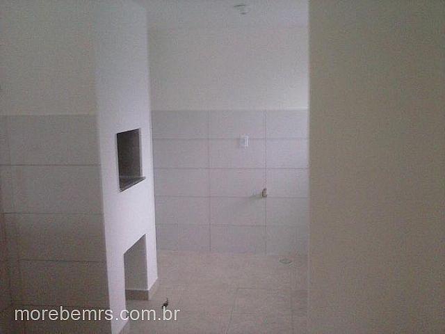Apto 2 Dorm, Rondon, Cachoeirinha (266113) - Foto 5
