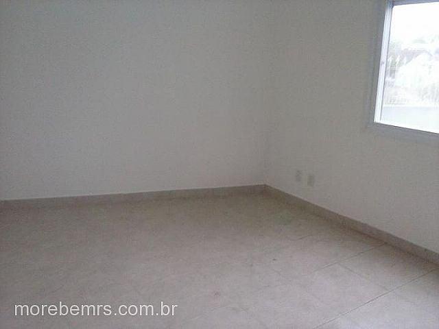 Apto 2 Dorm, Mal.rondon, Cachoeirinha (266128) - Foto 10
