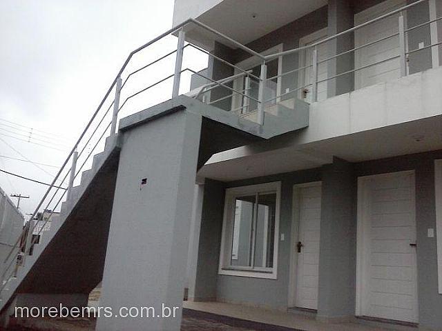 Apto 2 Dorm, Mal.rondon, Cachoeirinha (266128) - Foto 8