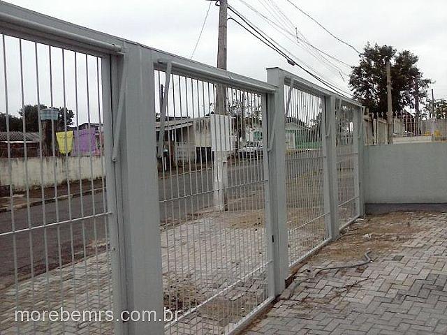 Apto 2 Dorm, Mal.rondon, Cachoeirinha (266128) - Foto 6