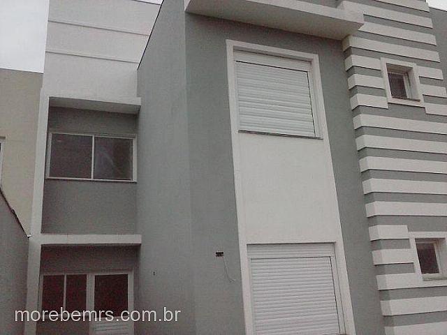Apto 2 Dorm, Mal.rondon, Cachoeirinha (266128) - Foto 3