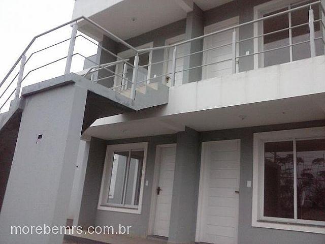Apto 2 Dorm, Mal.rondon, Cachoeirinha (266143) - Foto 8