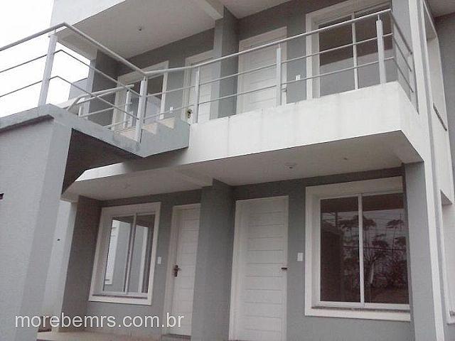 Apto 2 Dorm, Mal.rondon, Cachoeirinha (266143) - Foto 6