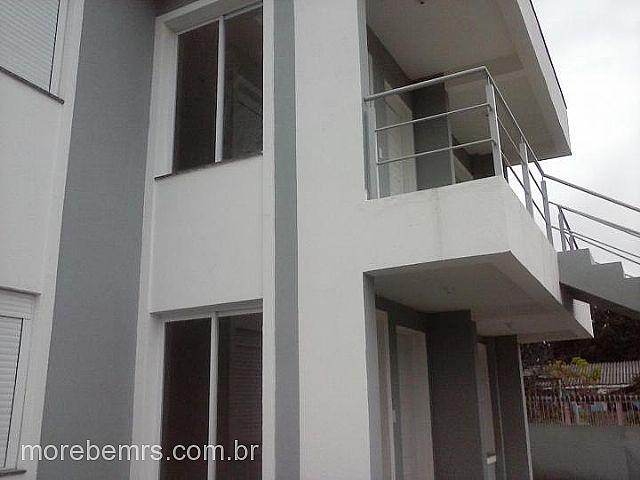 Apto 2 Dorm, Mal.rondon, Cachoeirinha (266143) - Foto 3
