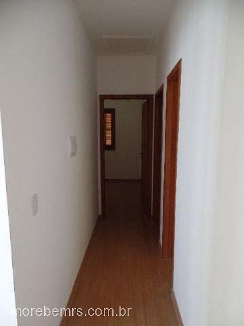 Casa 3 Dorm, Vale do Sol, Cachoeirinha (266372) - Foto 8