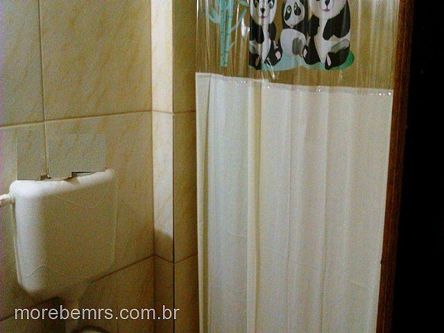 More Bem Imóveis - Apto 1 Dorm, Pontapora (267142) - Foto 6