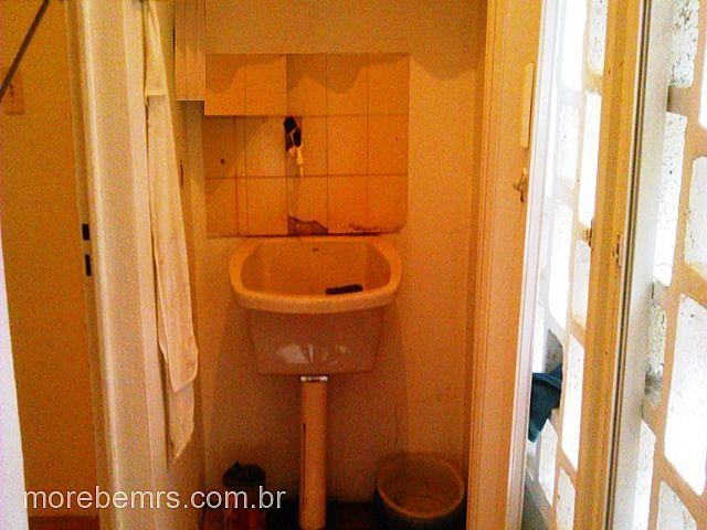 More Bem Imóveis - Apto 1 Dorm, Pontapora (267142) - Foto 5