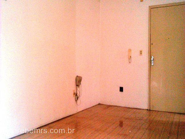 More Bem Imóveis - Apto 1 Dorm, Pontapora (267142) - Foto 4