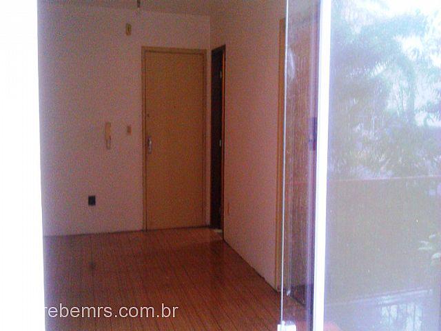 More Bem Imóveis - Apto 1 Dorm, Pontapora (267142) - Foto 2