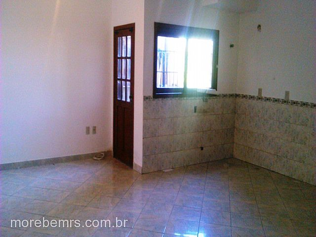 Apto 1 Dorm, Vila Regina, Cachoeirinha (271079) - Foto 6