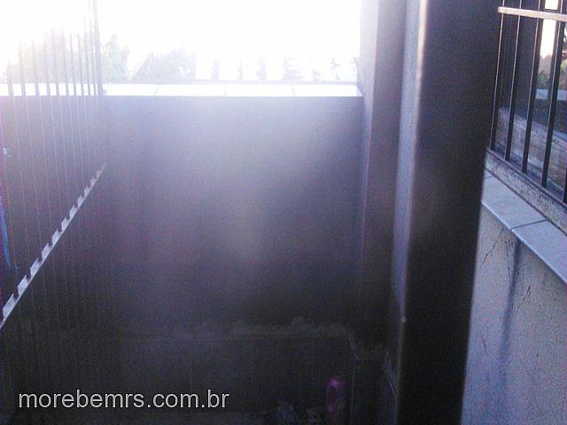 Apto 1 Dorm, Vila Regina, Cachoeirinha (271079) - Foto 5