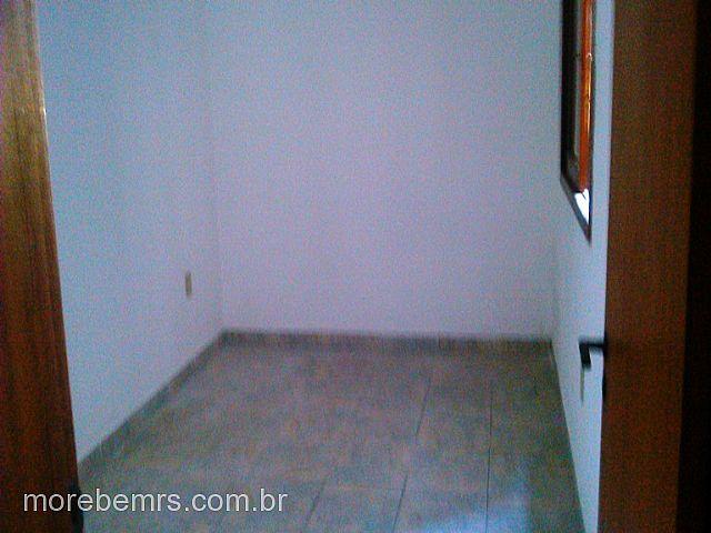 Apto 1 Dorm, Vila Regina, Cachoeirinha (271079) - Foto 3