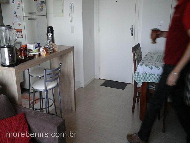 Apto 3 Dorm, Vila Ipiranga, Porto Alegre (271849) - Foto 9