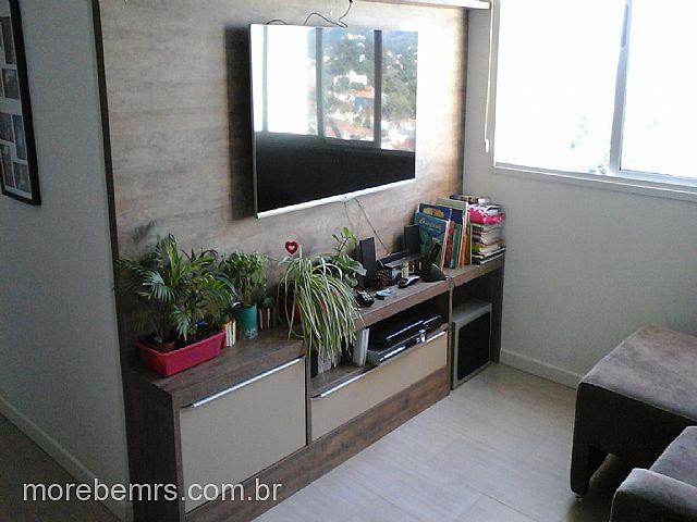Apto 3 Dorm, Vila Ipiranga, Porto Alegre (271849) - Foto 4