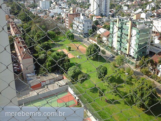 Apto 3 Dorm, Vila Ipiranga, Porto Alegre (271849)