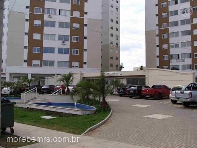 Apto 3 Dorm, Vila Ipiranga, Porto Alegre (271849) - Foto 10