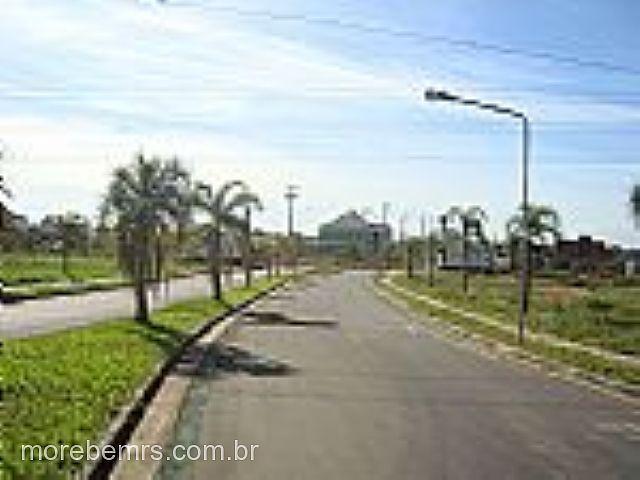 Casa, Valle Ville, Gravataí (274041)