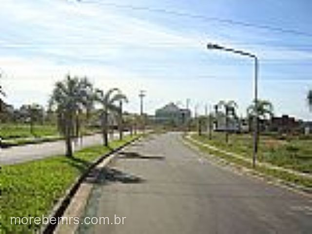 More Bem Imóveis - Casa, Valle Ville, Gravataí