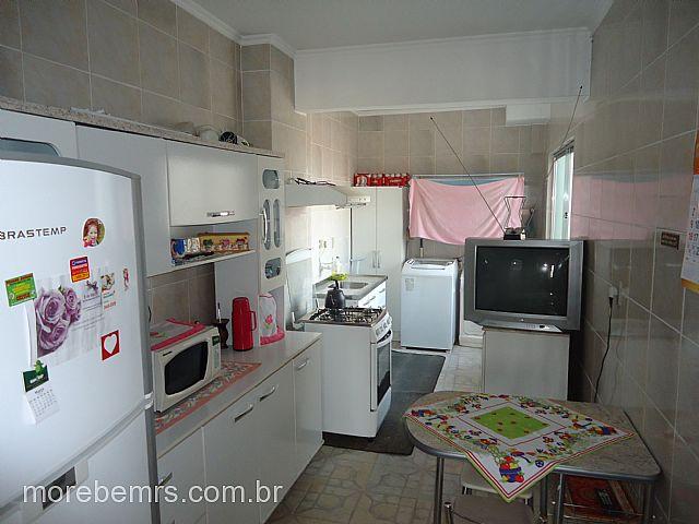 More Bem Imóveis - Apto 2 Dorm, Bom Princípio - Foto 6