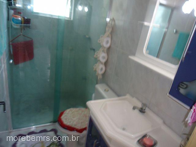More Bem Imóveis - Apto 2 Dorm, Bom Princípio - Foto 2