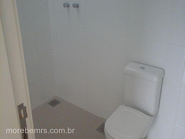 Casa 3 Dorm, Vale do Sol, Cachoeirinha (274117) - Foto 8