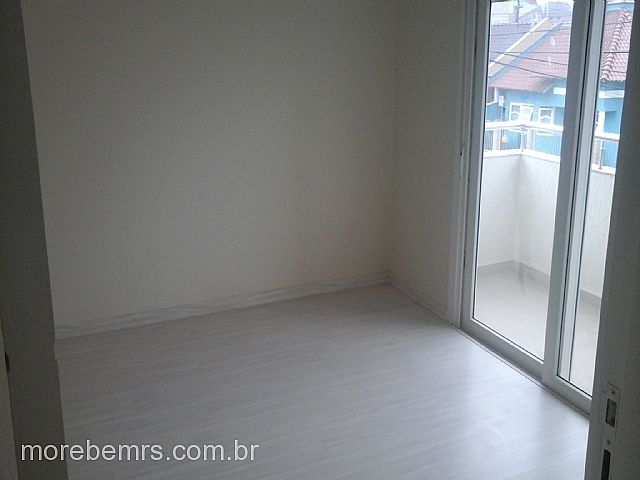 Casa 3 Dorm, Vale do Sol, Cachoeirinha (274117) - Foto 7