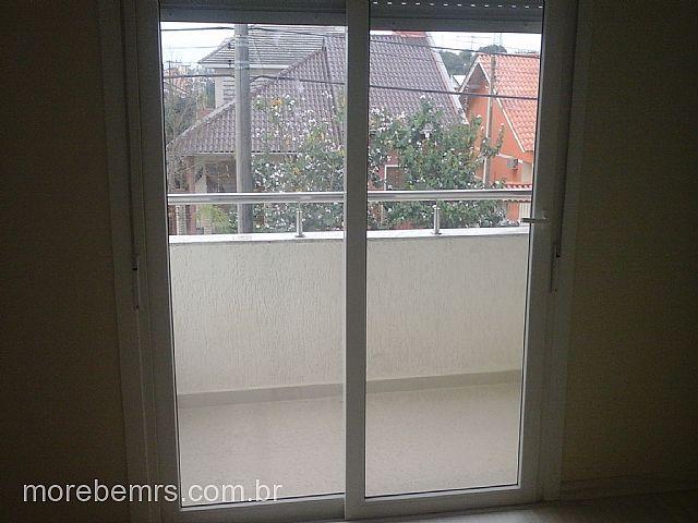 Casa 3 Dorm, Vale do Sol, Cachoeirinha (274117) - Foto 6