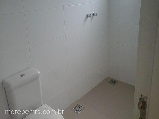 Casa 3 Dorm, Vale do Sol, Cachoeirinha (274117) - Foto 4